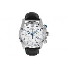 Наручные часы Adriatica A1143.52B3CH