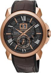 Мужские часы Seiko SNP146P1