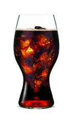Бокал для кока-колы 480мл Riedel The O Wine Tumbler Coca-Cola Glass