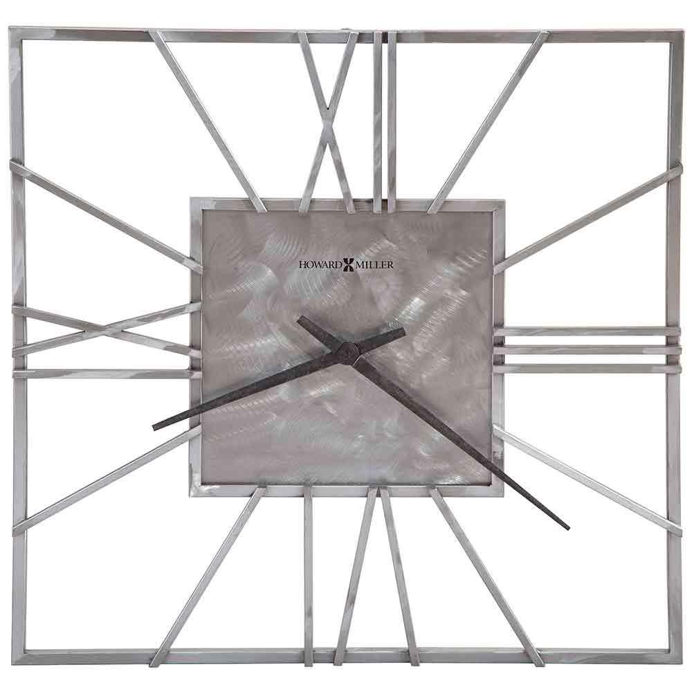 Часы настенные Часы настенные Howard Miller 625-611 Lorain chasy-nastennye-howard-miller-625-611-lorain-ssha.jpg