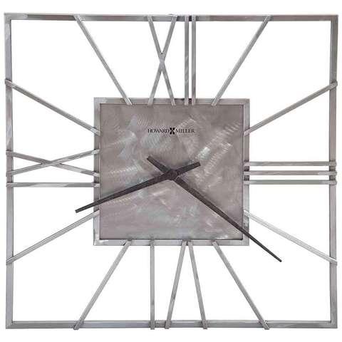 Часы настенные Howard Miller 625-611 Lorain