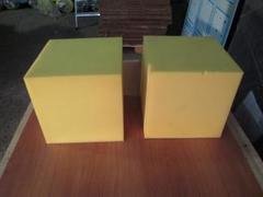 Куб Echoton ED Cube 250