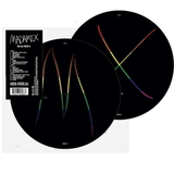 Madonna / Madame X (Picture Disc)(2LP)