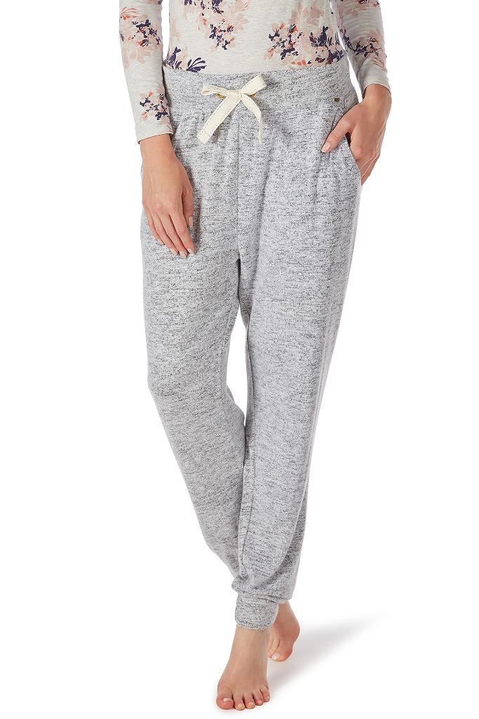 Домашний комплект: кардиган и брюки Skiny