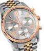 Купить Наручные часы Michael Kors Lexington MK5735 по доступной цене