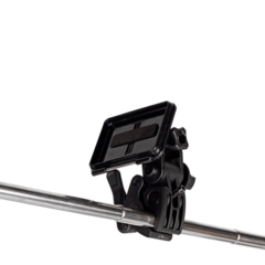 Крепление на оружие для экшн-камер