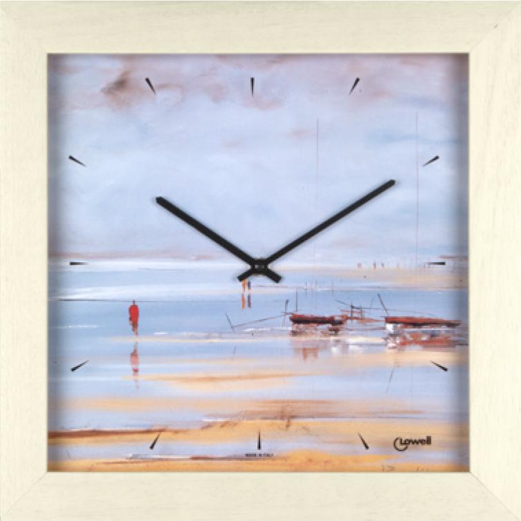 Часы настенные Часы настенные Lowell 05491 chasy-nastennye-lowell-05491-italiya.jpg