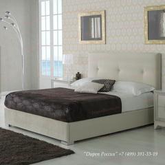 Кровать Dupen (Дюпен) 881 LOURDES