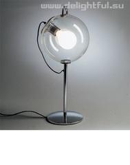 лампа Art Design  Miconos Table Lamp