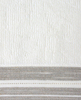 Полотенце 30x50 Devilla Brest белое