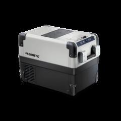 Компрессорный автохолодильник Dometic-Waeco  CoolFreeze  CFX 28 (26л) 12/24/220В