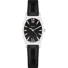 Женские швейцарские часы Adriatica A3637.9264QZ