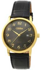 Мужские российские часы Слава 1399749-2115-300
