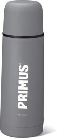 Primus Vacuum bottle 0.75L
