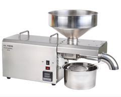 Akita jp akjp 700 professional electric press for oil extractionelectric press for oil extraction