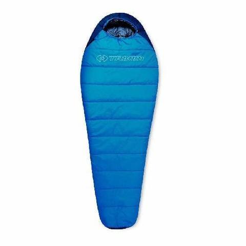 Спальный мешок Trimm Sporty, 195 L