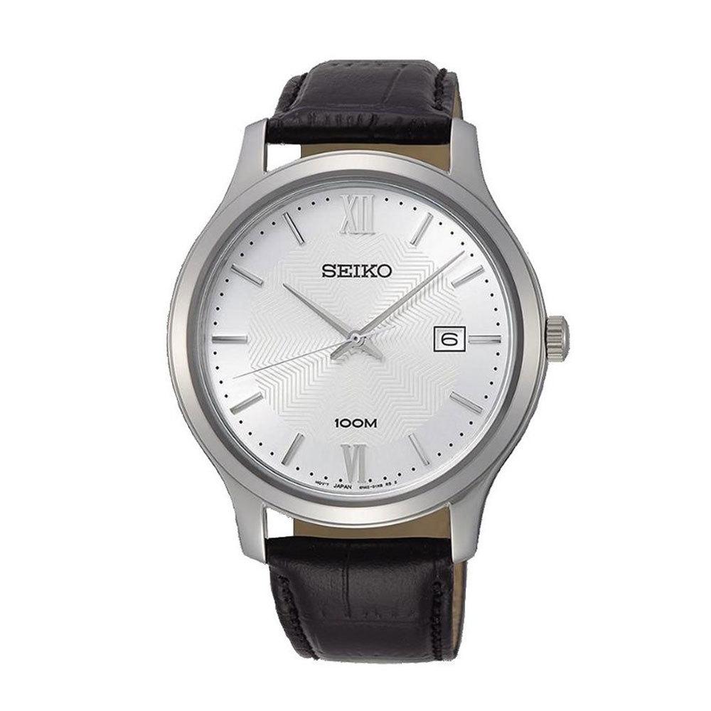 Наручные часы Seiko, Promo SUR297P1