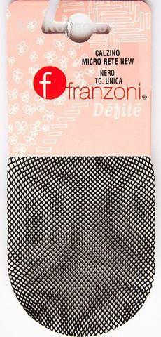 Носки Franzoni Calzino Micro Rete (носки)