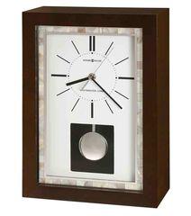 Часы настольные Howard Miller 635-186 Holden Mantel