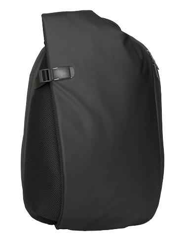 Рюкзак Cote&Ciel Isar Obsidian M