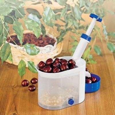 Товары для кухни Машинка для удаления косточек из вишни mashinka_dlya_udaleniya_kostochek_3.jpg
