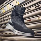 Ботинки «FUTHAR» купить
