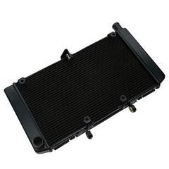 Радиатор для Honda CB600F 07-10 (Hornet), CBF600 08-13