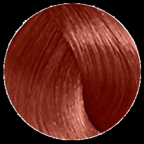 Wella Color Touch Relight Red /47 (Ветер пустыни) - Тонирующая краска для волос