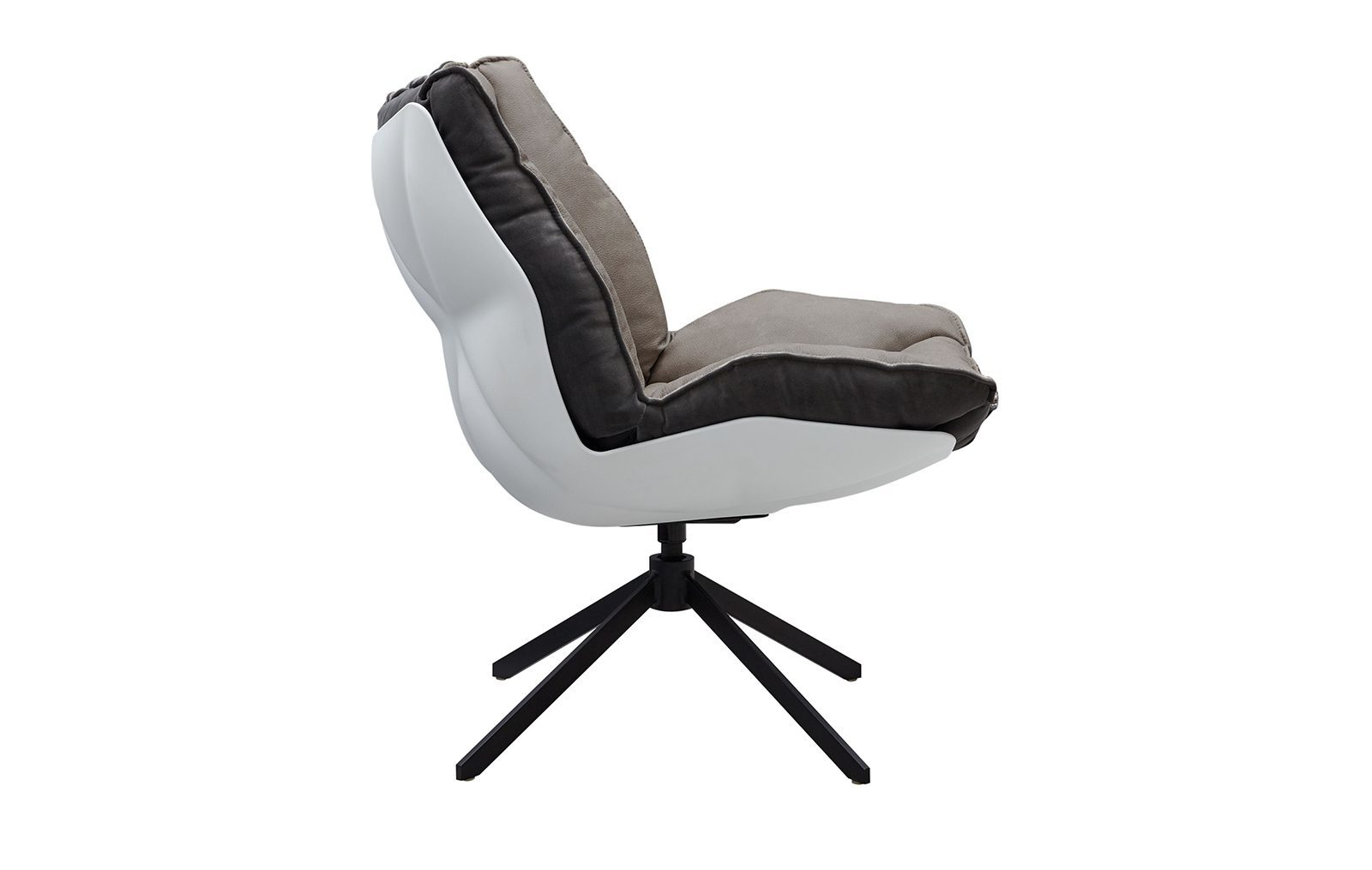 Кресло DC-1565D GREY