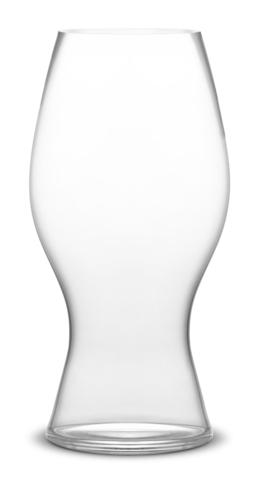Бокал для кока-колы 480мл Riedel The O Wine Tumbler Coca-Cola Glass