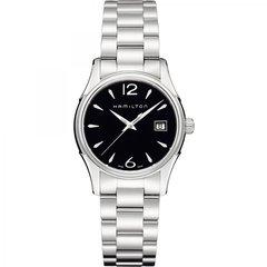 Наручные часы Hamilton H32351135