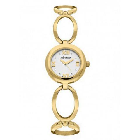 Купить Наручные часы Adriatica A3403.1183Q по доступной цене