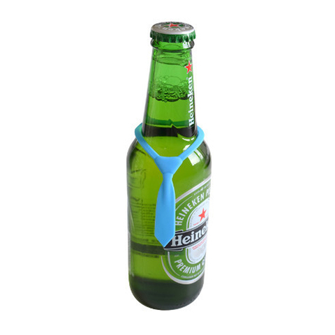 "Маркеры для пива ""ГАЛСТУК"""