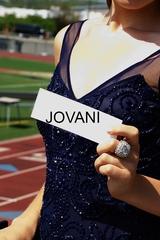 Jovani 20714