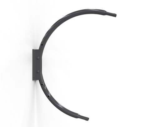 Кронштейн Ballu BHP-B2 для водяного тепловентилятора