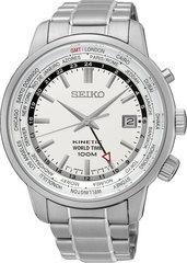 Мужские часы Seiko SUN067P1