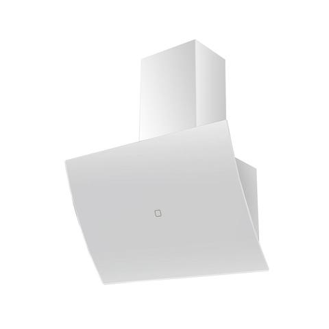 Вытяжка Maunfeld SKY STAR CHEF 60 Glass White