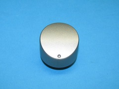 Рукоятка составной ручки газ. плиты Горенье 232384
