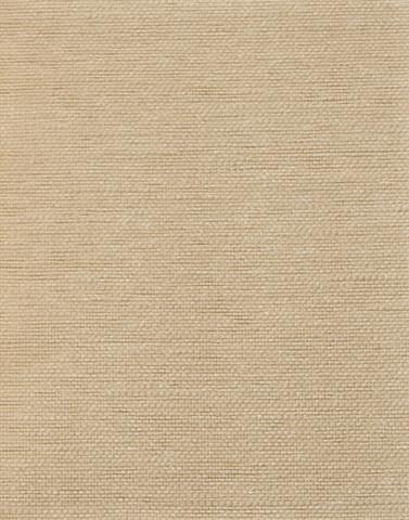 Обои Ralph Lauren Luxury Textures LWP64395W, интернет магазин Волео