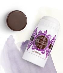 Lavanila The Healthy Deodorant Vanilla Blackberry дезодорант