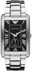 Наручные часы Armani AR1608