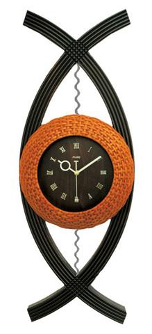 Настенные часы Mado MD-151