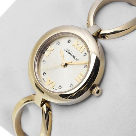 Купить Наручные часы Adriatica A3403.1181Q по доступной цене