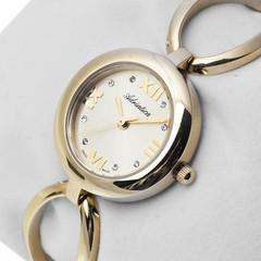 Наручные часы Adriatica A3403.1181Q