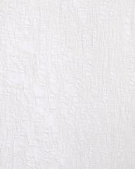 Покрывало 220x240 Luxberry Velvet песочное