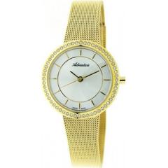 Женские швейцарские часы Adriatica A3645.1113QZ