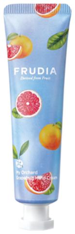 Уход за кожей Frudia Крем для рук c экстрактом грейпфрута FRUDIA