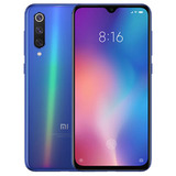 Смартфон Xiaomi Mi9 SE 6/128GB Global Version EU