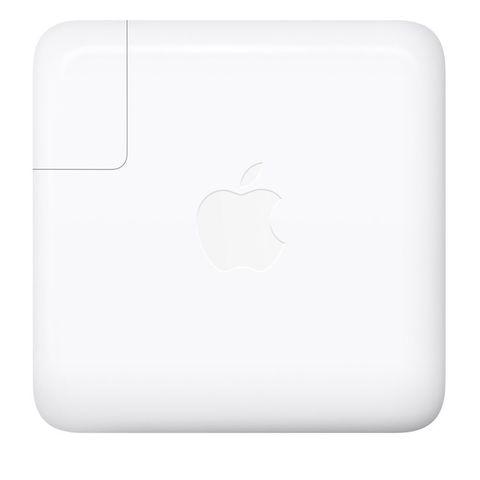 Apple USB-C 61w купить в Перми