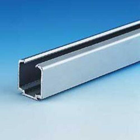 Фурнитура - Направляющий Профиль 80 кг Sisco Sistem